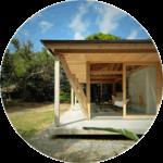 maison architecte albi